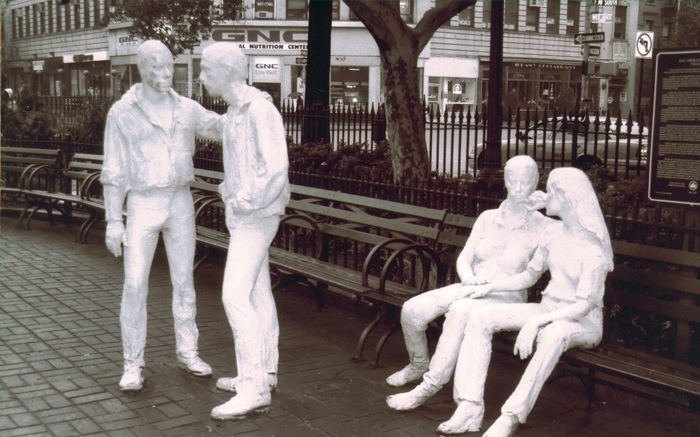 files/bilder/fotos_redaktion/WasistCSD_GayMonument.jpg