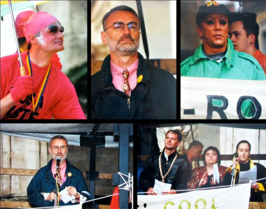 files/bilder/geschichte_akkordeon/csd_1996/CSD 1996_Collage.jpg