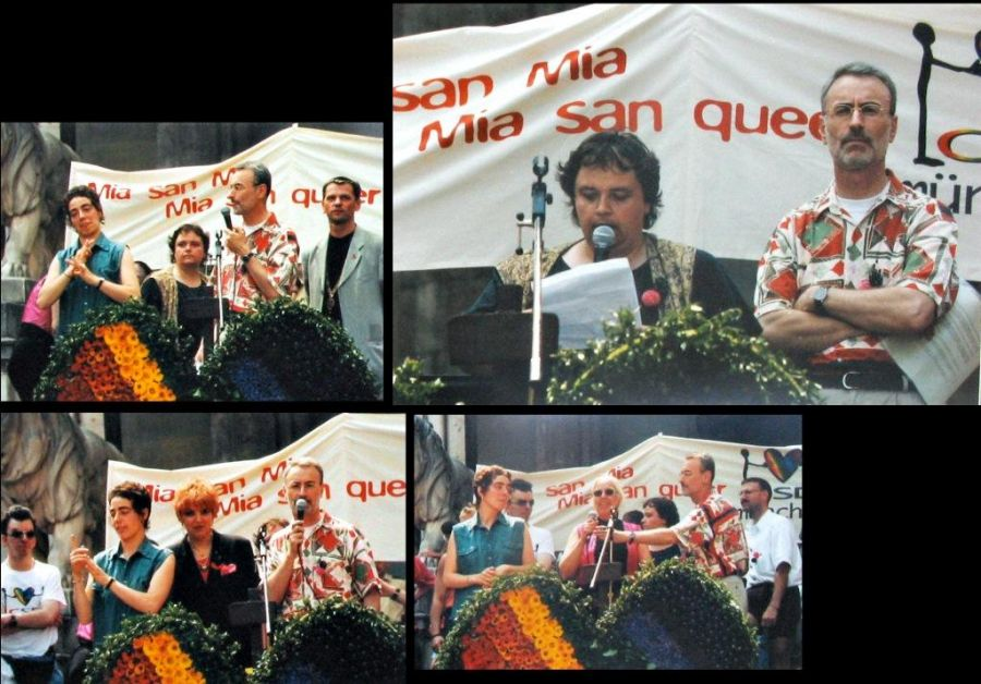 files/bilder/geschichte_akkordeon/csd_1997/CSD 1997_Collage_Web.jpg