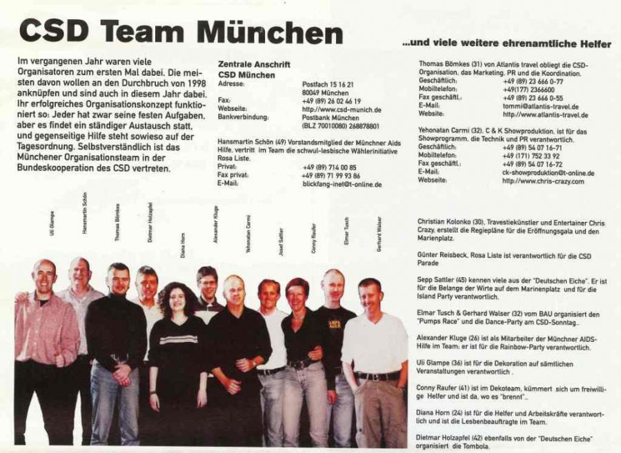 files/bilder/geschichte_akkordeon/csd_1999/CSD 1999_CSD Team_web.jpg