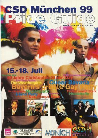 files/bilder/geschichte_akkordeon/csd_1999/CSD 1999_Pride Guide Cover_web.jpg