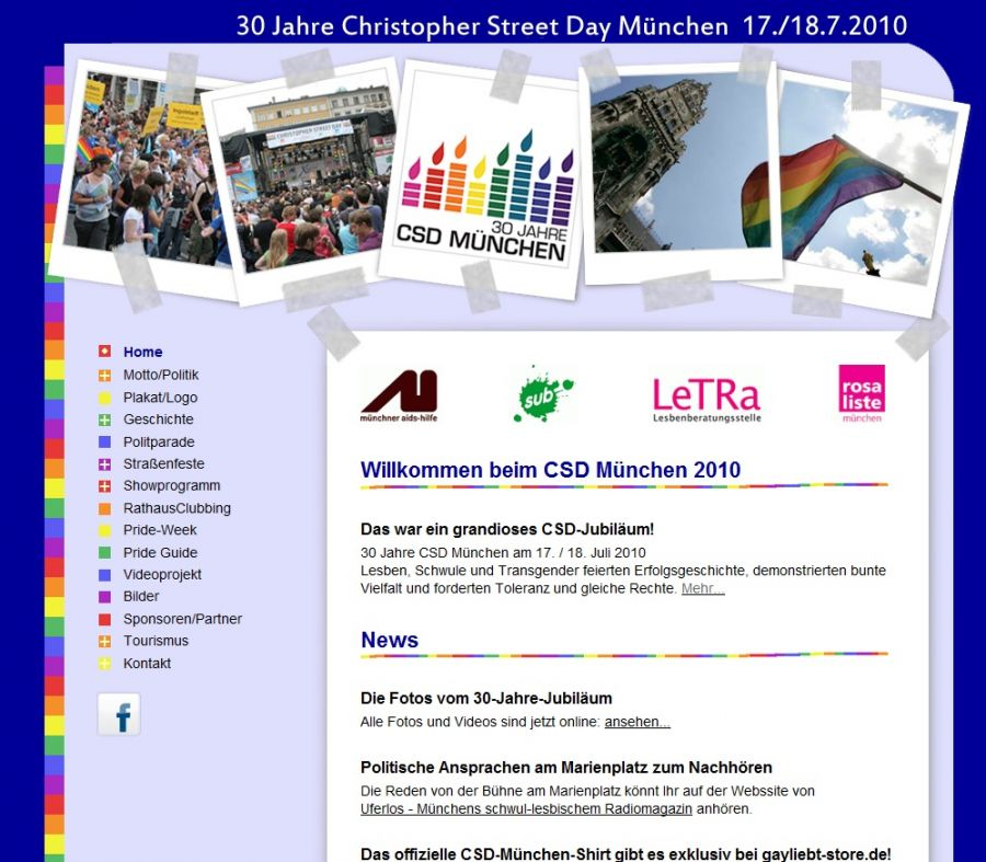 files/bilder/geschichte_akkordeon/csd_2010/CSD 2010 Website Screenshot.jpg