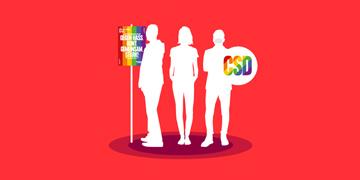 CSD München 2020